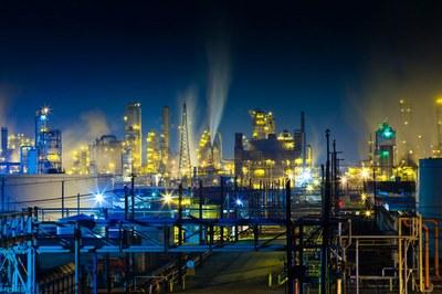 Liberalizzazione dei mercati dell'energia in Europa. Italia: front-runner o nelle retrovie?