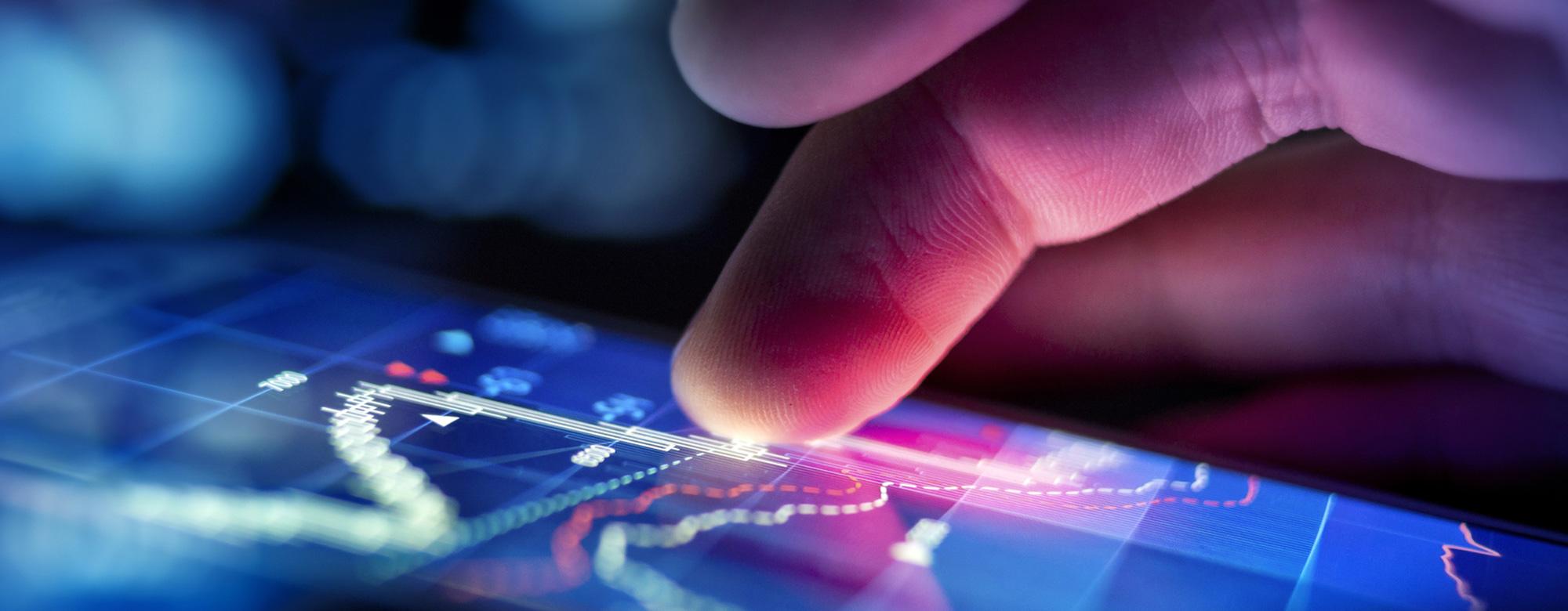 ICT e servizi alle imprese