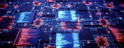 Covid-19: soluzioni e tecnologie gratuite a servizio delle imprese