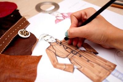 Piano d'azione per la moda e per il design 2014-2015