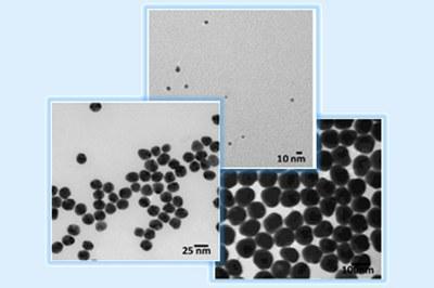 NanotechItaly 2014: Nanotech-Based Products - Workshop