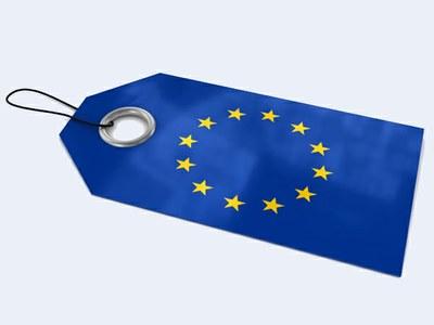 Informazioni sugli alimenti: regolamento 1169/2011