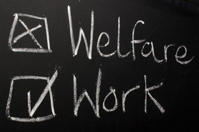 Intervista a Double You, una start-up che crede nel welfare