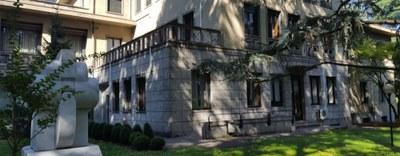 Assemblea Presidio Territoriale di Monza e Brianza - 25 giugno