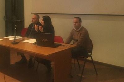 Le imprese incontrano il sindaco: Garbagnate Milanese e il Bonus Assunzionale