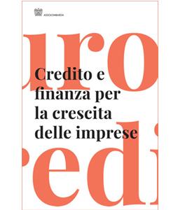 Futuro del Credito