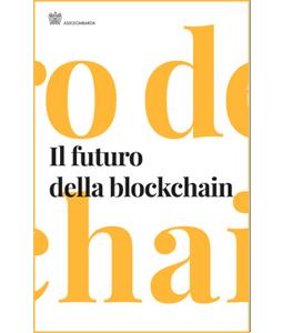 Futuro della Blockchain