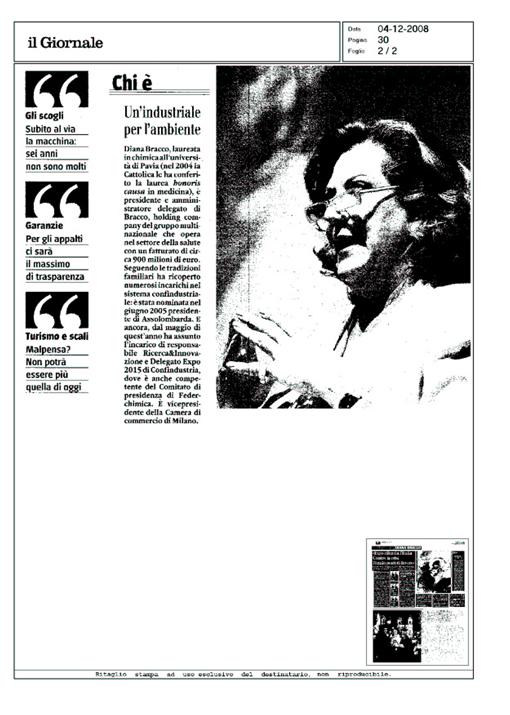 DB_giornale_041208_2.jpg