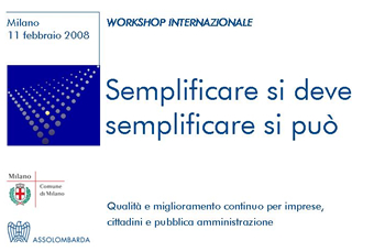 semplificazione_110208.jpg
