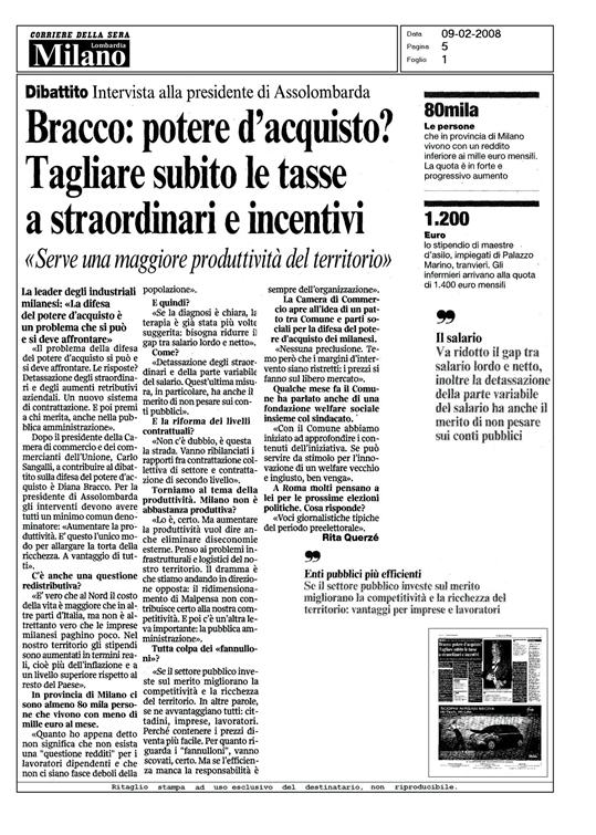 DB_Corsera_090208.jpg