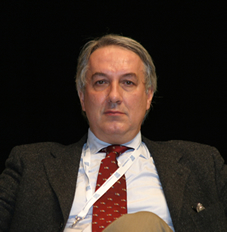 Meomartini Alberto1.jpg