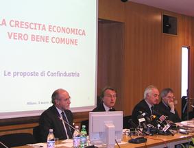 Conferenza stampa Confindustria_1.jpg