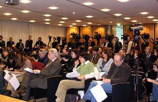 Conferenza stampa Confindustria_2.jpg