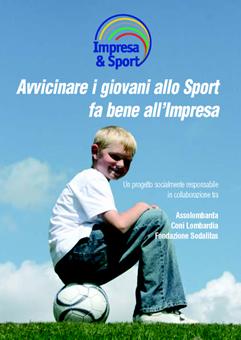 Brochure Impresa e Sport .jpg