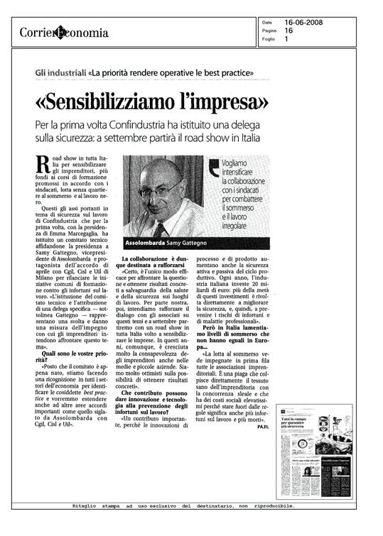 Gattegno_coreconomia_160608_2.jpg