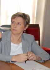 Moioli Mariolina.jpg