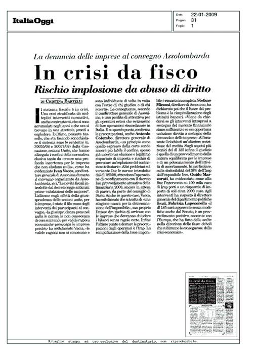 italiaoggi_220109.jpg