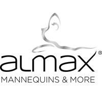 Almax