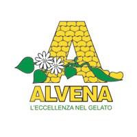 Alvena
