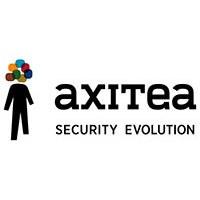 Axitea