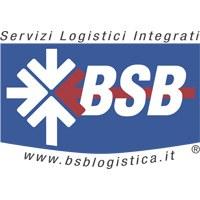 BSB Logistica