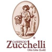Caseificio Zucchelli