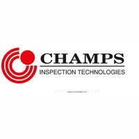 Champs Technologies