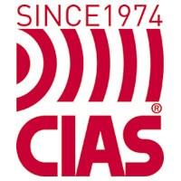 CIAS Elettronica