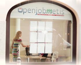 OpenJobMetis2