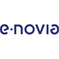 e-Novia