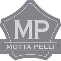 Motta Pelli