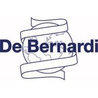 Nastrificio De Bernardi