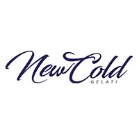 New Cold