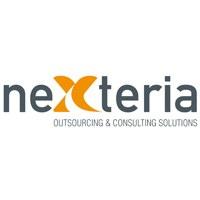 Nexteria