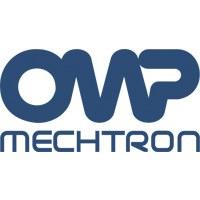OMP Mechtron SpA
