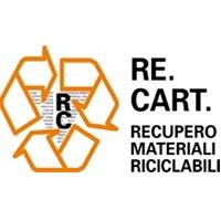 Re-Cart