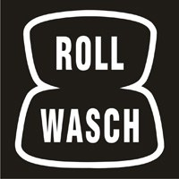 Rollwasch Italiana Spa