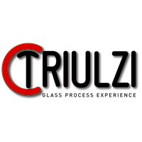 Triulzi TC Special Equipments