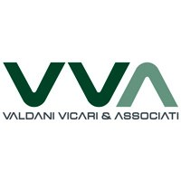 Valdani Vicari & Associati