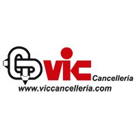 Vic Cancelleria Srl