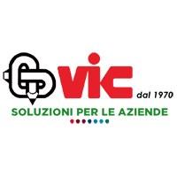 Vic Cancelleria Srl