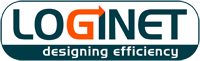 Loginet-logo