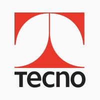 Tecno_logo2