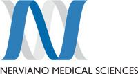 Logo Nerviano