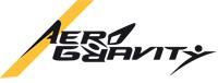Logo Aero Gravity