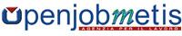 Openjobmetis - Logo