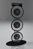 Pirelli-P-Zero-Velo