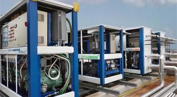 Marco Nocivelli racconta i fattori di successo del Gruppo Epta - Produzione e installazione di banchi frigoriferi e sistemi completi per la refrigerazione commerciale