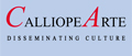 CalliopeArte
