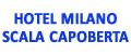 HOTEL MILANO SCALA CAPOBERTA